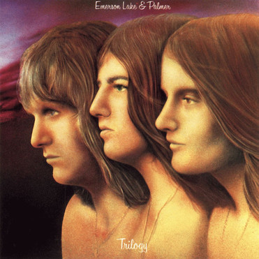 The Smile Is Only There To Hide: Musical Analysis and Personal Interpretation of Emerson, Lake, &amp