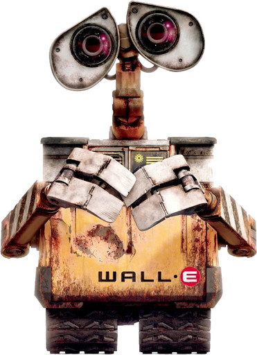 Wall-E: The Soundtrack - A Musical Analysis