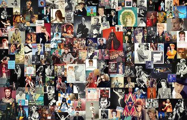 Where Are We Now Without David Bowie? A Tribute To The Starman