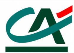 2018-04-10_10_56_32-crédit_agricole_logo_-_Recherche_Google_edited