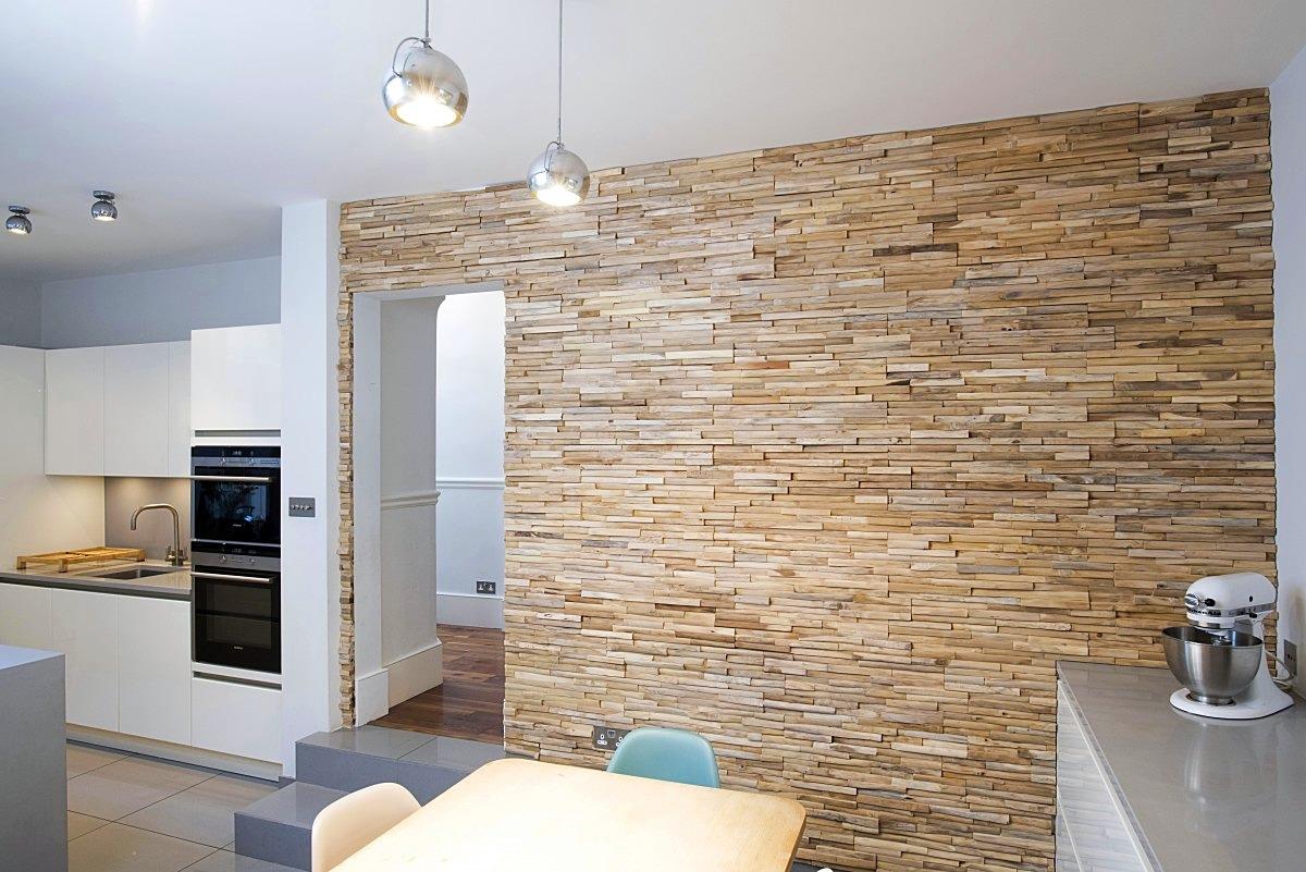 Berühmt Interior Design   Ideen & Inspirationen für Ihr Zuhause DL78