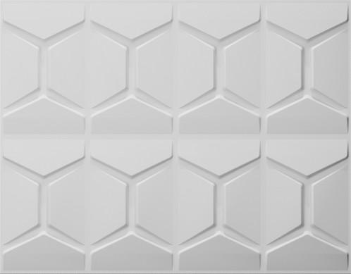 ÖKO 3D Paneele Comb günstig kaufen