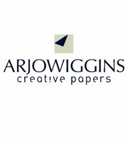 arjowiggins_logo_edited