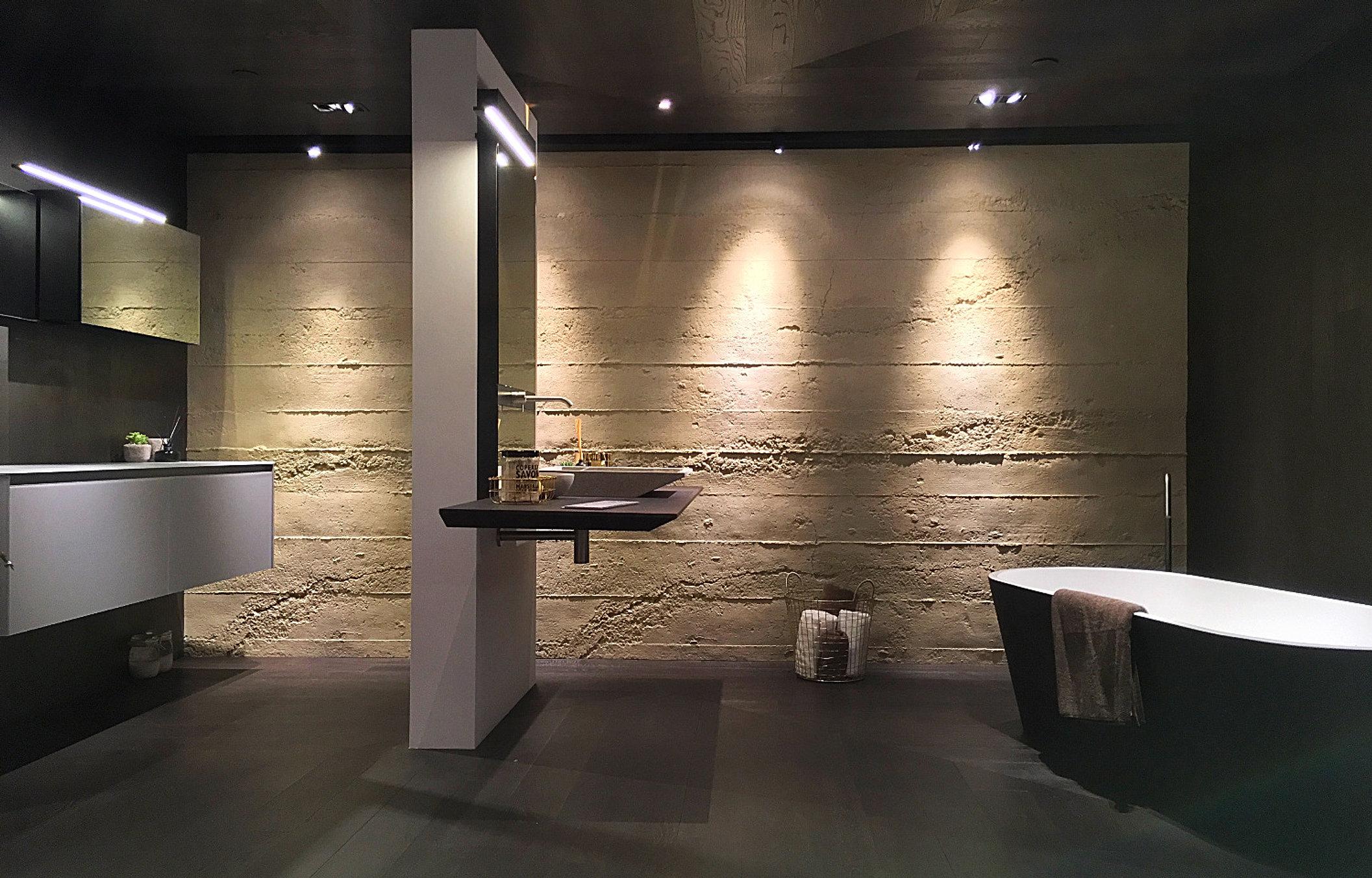Raumgestaltungs Ideen interior design raumgestaltungs ideen luxuswall