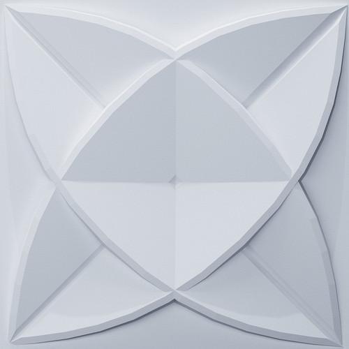 3d wandpaneele aus bambusfaser g nstig online kaufen. Black Bedroom Furniture Sets. Home Design Ideas