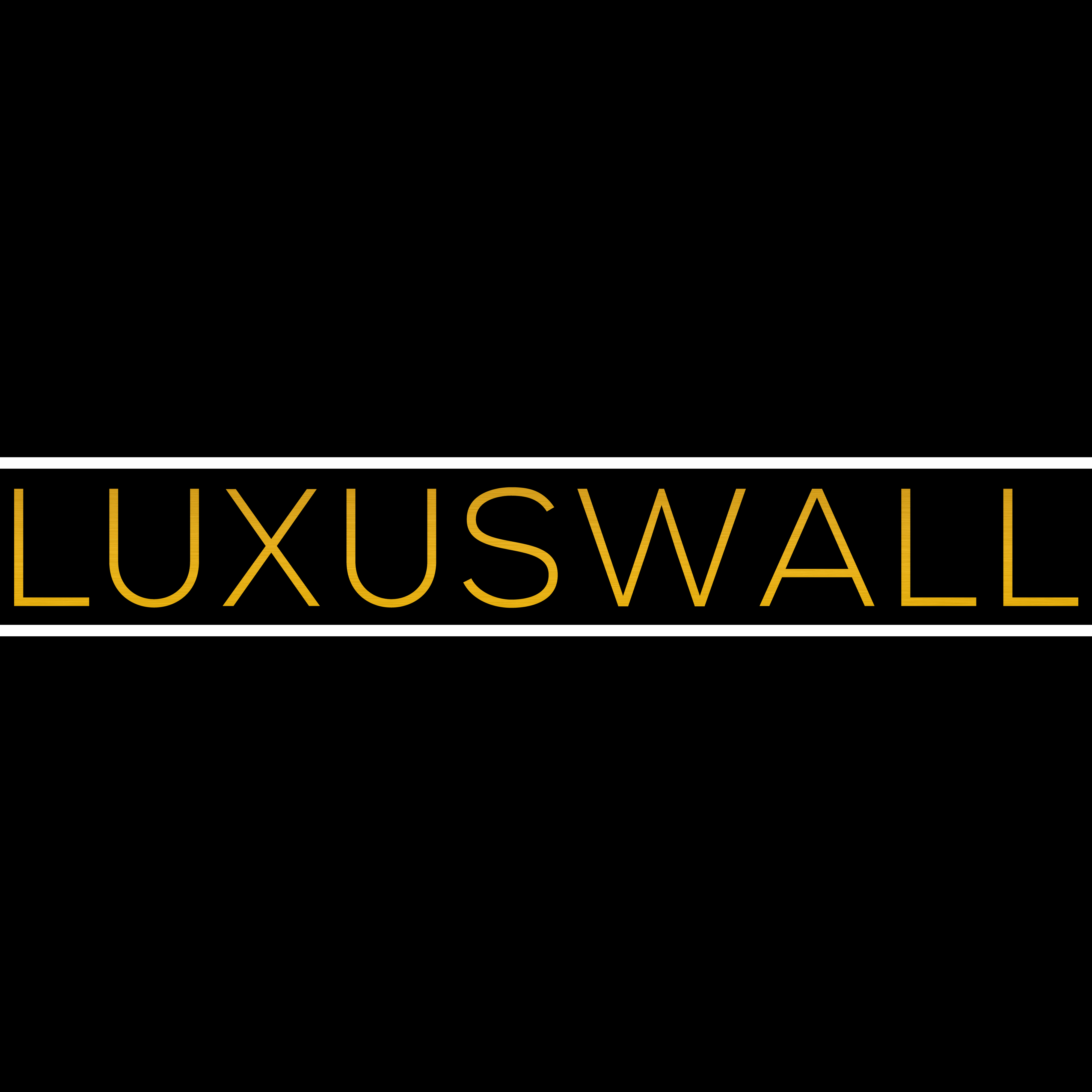 Luxuswall individuelle raumgestaltung kreative for Kreative raumgestaltung
