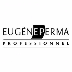 eugene-perma-logo_edited
