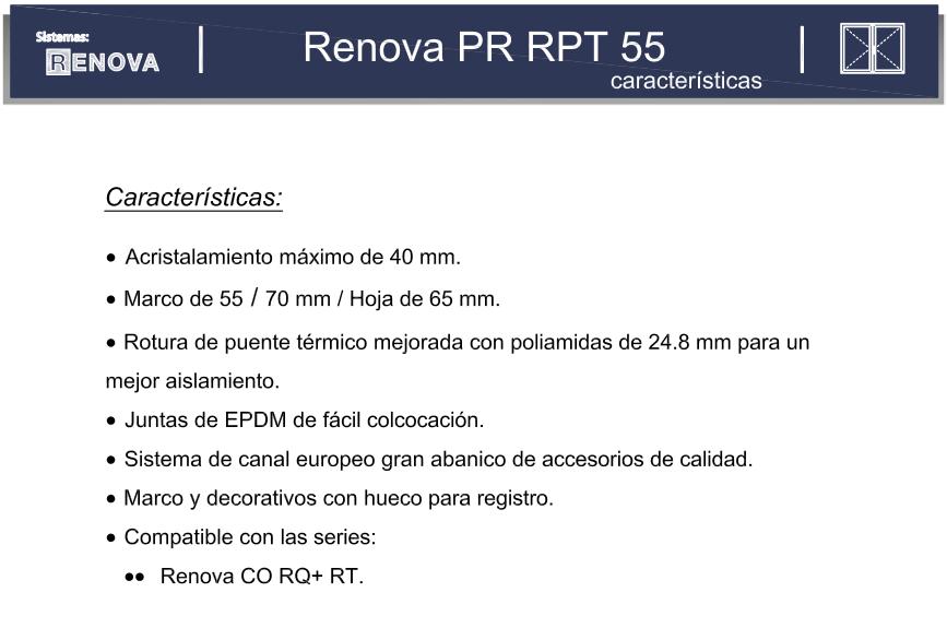Renova Pr RTP 55 (caracteristicas).png