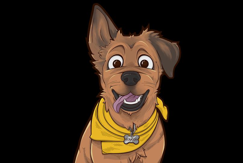 scratchdog.png