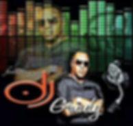 DJ Grady-1.jpg