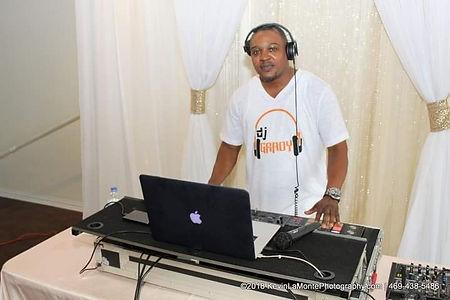 DJ Grady-5.jpg