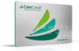 cc_card.png