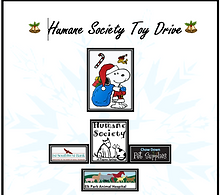 toydrive.PNG