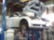 Bob's Auto Repair Corvallis