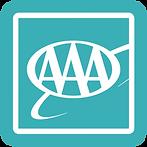 AAA Bob's Auto Repair Corvallis