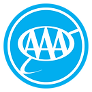 AAA Towing and Roadside Assistance