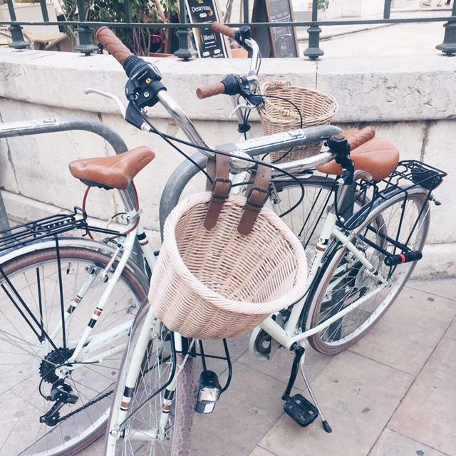 fietsen-valencia