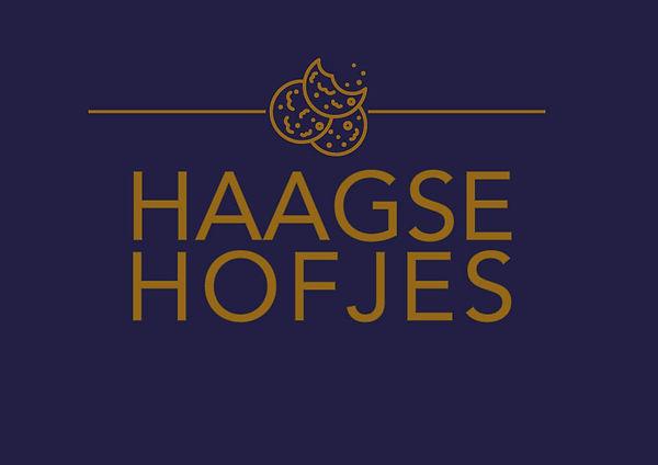 Logo-HH-tijdelijk.jpg