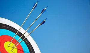 Arrows4.jpg