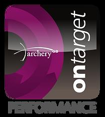 ONTARGET Performance logo.png