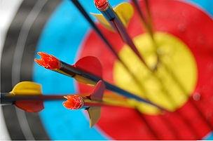Arrows1.jpg