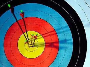 Arrows5.jpg
