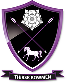 Thirsk Bowmen Logo (drop shadow).png