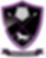 Thirsk Bowmen Logo (drop shadow).png