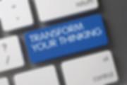 box-netzwerke.jpg