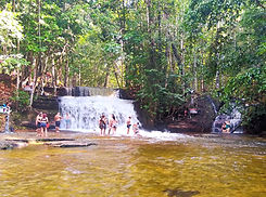 Cachoeira da Asframa PF AMDESTINATIONS.j