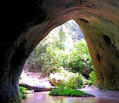 Caverna do Maroaga pf am.jpg