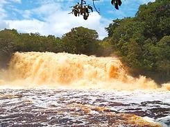 Cachoeiras de Iracema PF AM.jpg