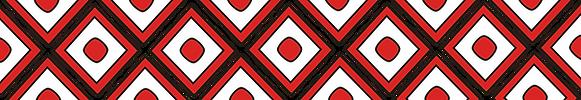 indigena%2520vermeho_edited_edited.png