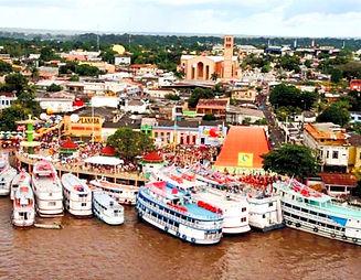 PARINTINS AMAZON DESTINATIONS.jpg