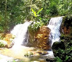 Cachoeira da Onça PF AM.jpg