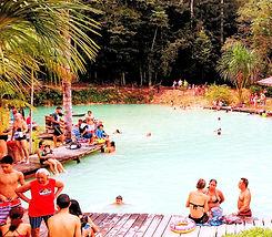 Lagoa Azul pf am.jpg
