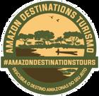 amazon destinatios turismo