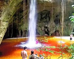 Caverna da Judeia Pf AM.jpg