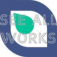 SEED SEEKERS_03_SEEALLWORKS.jpg
