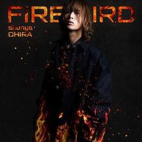 FIREBIRD_JK_haishin-768x768.jpg