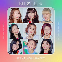 niziU make you happy.jpg