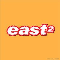 east02.jpg