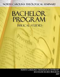 BACHELOR BS STUDENT.png