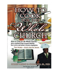 How to Cook for the Whole Church.jpg