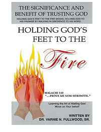 Holding God's Feet to the Fire.jpg