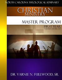 Master I Theological Studies.jpg
