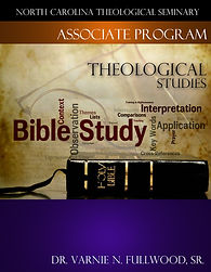 Associate Theological Studies.jpg