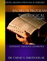Bachelor Theological Studies.jpg