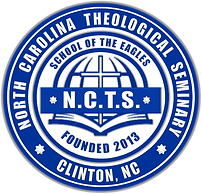 NCTS Logo1- Blue.png