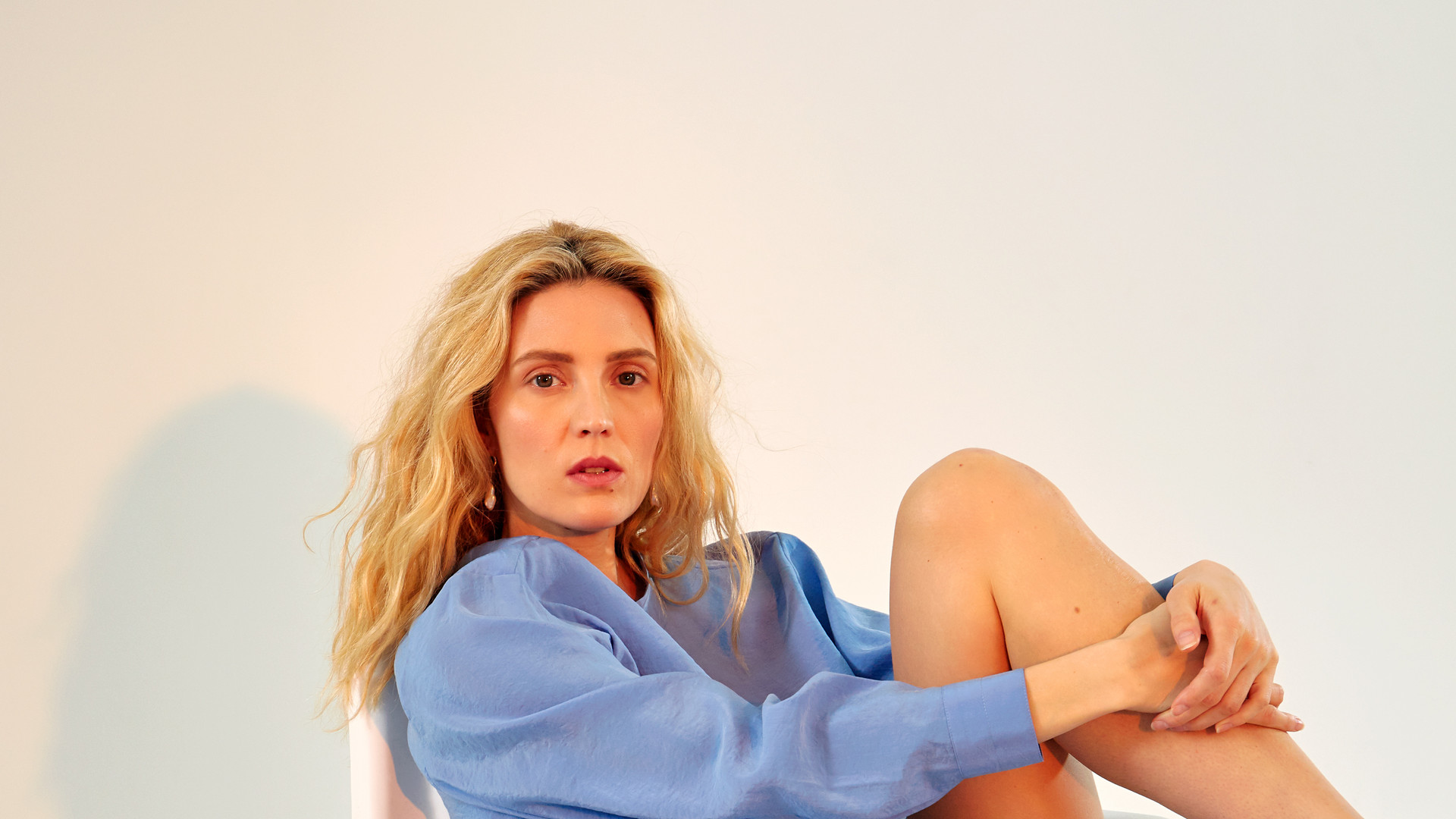EVELYNE_BROCHU_003_02.jpg